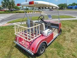 customized golf carts u2013 sun city center photos