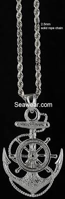 white chain necklace images Jewelry chain jpg