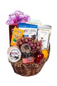 college gift baskets market basket gourmet gift baskets