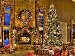 Christmas Light Decoration Ideas by Interior Latest Incomparable Christmas Light Indoor Decorating