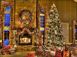 100 christmas light decoration ideas bedroom decor wonderful