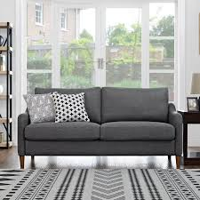 lifestyle solutions lawrence sofa hayneedle
