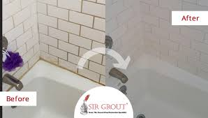 How To Remove Rust Stains From Bathroom Tiles Get Rid Of Rust And Dye Stains In Your Shower With A Tile And