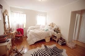http hawaiiancoconut tumblr com post 19653561447 messy bedroom cute and messy bedroom