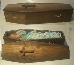 wooden coffin www novelty wooden coffins
