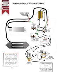 wiring diagrams guitar pinterest guitars and bass