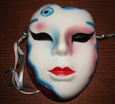 mardi gras wall masks 40 best home decor images on digital cameras masks