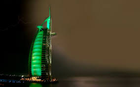 Arab Hd by Burj Al Arab Building Wallpapers Interesting Burj Al Arab