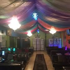 Top Hookah Bars In Chicago Darna Hookah Lounge 93 Photos U0026 91 Reviews Hookah Bars 907