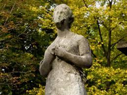 create a memorial garden in celebration of memorial day hgtv