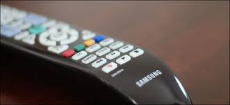 reset samsung universal remote why can i control my blu ray player with my tv remote but not my