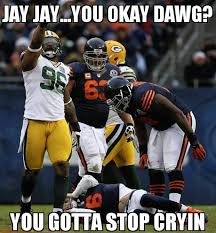 Funny Chicago Bears Memes - chicago bears nfl memes sports memes funny memes football