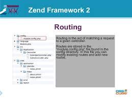 zf2 twig layout zend framework 2 9 638 jpg cb 1408435364