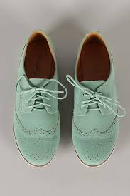 ugg womens oxford shoes 576 best flat shoes images on flats flat shoes and