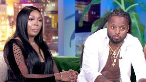 Meme From Love And Hip Hop New Boyfriend - sierra wants an apology from moriah love hip hop atlanta video