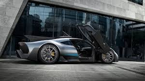 lamborghini f1 car mercedes amg project one revealed 2 7 million f1 car for the road