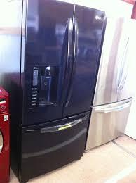 Kitchen Appliance Auction - 239 best refrigerators cabinet panels images on pinterest