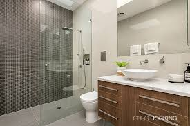 bathroom tile ideas australia tiling tips for a stylish bathroom