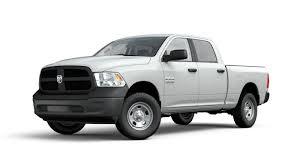 dodge ram 3500 2002 2002 dodge ram 3500 tonneau covers truck bed accessories cab
