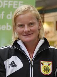 Annekatrin Thiele