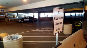 Mccarran Airport Map Uber Lowers Prices In Vegas By 30 U0026 Begins Operations At Mccarran