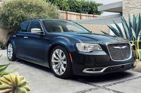 chrysler bentley used 2015 chrysler 300 for sale pricing u0026 features edmunds