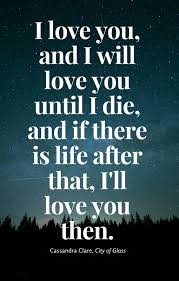 romantic quotes pin by jessica lucci on book quotes pinterest romantic quotes