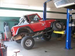 racing jeep wrangler tonka u0027s 1990 jeep wrangler