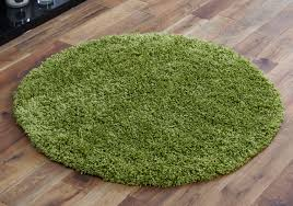 Large Round Area Rugs Cheap by Rug Round Green Rug Nbacanotte U0027s Rugs Ideas
