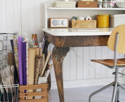 Shabby Chic Craft Room by Impressive Craft Room Ideas Traditional Home Office