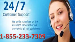 Gmail Help Desk Number Contact Msn Email Support Customer Service Usa Video Dailymotion