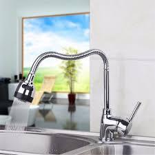 kitchen gooseneck automatic faucet china kitchen 416 best kitchen fixtures images on pinterest kitchen fixtures