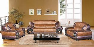 canap turc canape turque gallery of best chambre coucher moderne turc salon