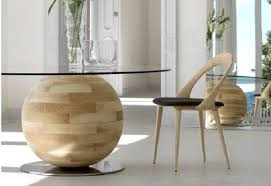 Astounding Dining Room Table Bases For Glass Tops  On Discount - Dining room table base for glass top