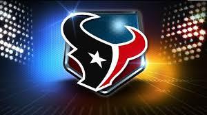 Houston Texans Flags Houston Texans Raising Ticket Prices In 2017
