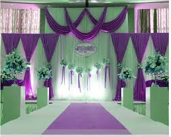 Curtains Decorations Decorations For Curtains My Web Value