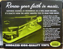 vinyl record worth guide originals vs reissues a guide to buying vinyl records