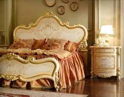 luxury bedroom furniture for sale furniture stores in northern virginia furniture stores in