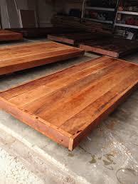 Build A Wood Desk Top by Best 25 Homemade Desk Ideas On Pinterest Homemade Home Office