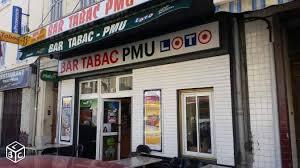 bureau de tabac a vendre vente bureau de tabac presse affaire à saisir bar tabac loto