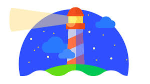 lighthouse tools for web developers google developers