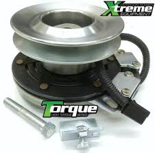 xtreme replacement clutch for cub cadet gt1a mt09 xtreme