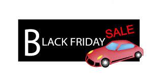 cars black friday black friday car deals image mag