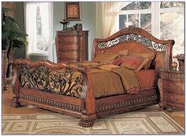 victorian marble top bedroom set bedroom home design ideas