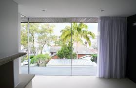 Home Decor Blogs Australia by Glass Door Sydney Choice Image Glass Door Interior Doors