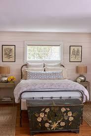 277 best bedrooms images on pinterest bedrooms guest bedrooms