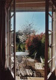 chambre d hote florent corse chambre d hote florent corse inspirant chambres d hotes en