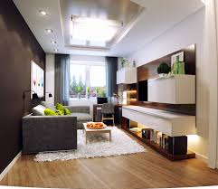 remarkable condo interior design ideas living room pictures best
