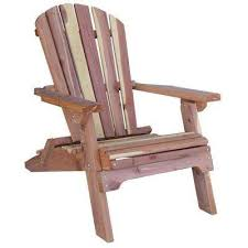 Folding Patio Chair by Adirondack Chairs Patio Chairs The Home Depot