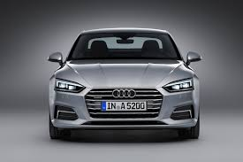 convertible audi 2016 new audi a5 and s5 revealed more space tech and power by car
